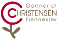 Gartneriet Christensen